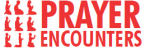 prayer encounters